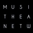 Producers' Pool (Scotland) and Musical Theatre Network (UK) - for Musical Theatre programmers, producers & developers image