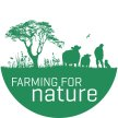 Farming For Nature Walk with Olly Nolan - March (Co.Dublin) image
