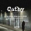 Cathy image