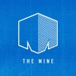 The Mine 7th Birthday with 7 headliners powered by Sinai Sound System image