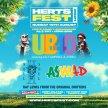 Herts Fest image