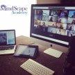 MindScape Online - North America/UK/ Europe Special image