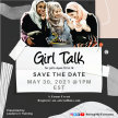 Being ME Girl Talk Presents:  Career Planning image