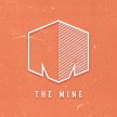The Mine with Kahn & Flowdan, Joe Nice, Tunnidge, Teffa, Dexta, Silent Dust & more image