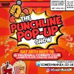 The Punchline Pop-Up Show - #1 image