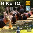 Hike To HIIT image