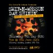 Smif-N-Wessun image