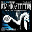 Led Into Zeppelin image