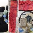 Tapestry Weaving Weekend with Lorna Goldsmith [Ref#434] image