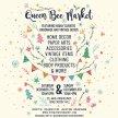 Queen Bee San Diego Workshops image