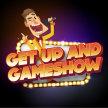 Big Bounce & Gameshow @ Rossmore Leisure Centre image