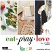 Eat - Pray - Love, An event by Being ME Toronto image
