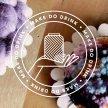 Make Do Drink; Weave image