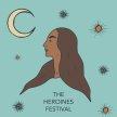 Heroines Festival Day image
