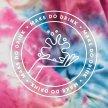 MDD: Tie Dye Kit image