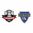 Lewes v Durham image