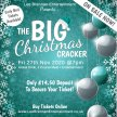 The BIG Christmas Cracker 2020 - The Sheps image