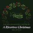 A Rivertree Christmas image