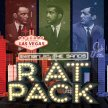 Afternoon Tea with The Rat Pack at The Monastery 1pm Show image