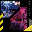 Orchestral Manoeuvres in the Dark performed by Manoeuvres image