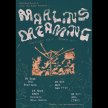 MARLIN'S DREAMING - Quotidian Album Release Tour image