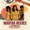 Martha Reeves & The Vandellas image