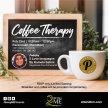 Coffee Therapy - Hamilton image