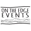 Trail Run by On the Edge Events image