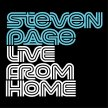Steven Page Live From Home XLIII: SP A-Z Volume 2 image
