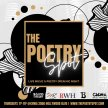 THE POETRY SPOT Hosted By Ingrid B image