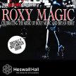 Roxy Magic image