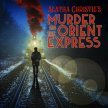 Murder on the Orient Express image