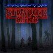 Stranger Sings - Preview Night image