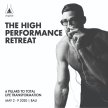 The High Performance Retreat Spring 2020 image