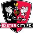Exeter City FC XI image