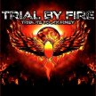 Trial By Fire- Journey Tribute image