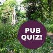 Cemetery Park Online: The Friends Pub Quiz image