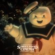 GHOSTBUSTERS (1984) (PG) image