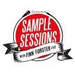 Scrann Sample Sessions image