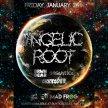 Angelic Root image