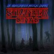 Stranger Sings image