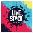 Livestock Music Festival 2021 image