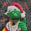 Mr Gotalot's Christmas Cracker image