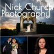 Nick Church Photography: Flash Photography Master image