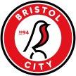 Bristol City FC XI image