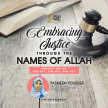 Embracing Justice Through The NAMES OF ALLAH image