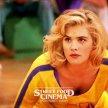 BUFFY THE VAMPIRE SLAYER (1992) (PG) image