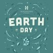 3rd Annual Earth Day Celebration image