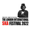The London Intl Ska Festival 2022 image