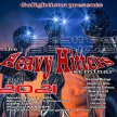 Heavy Hitters: Who Controls the Universe? image